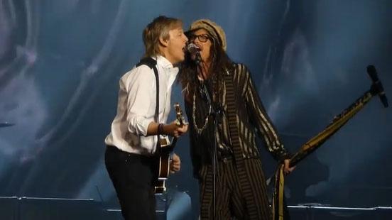 McCartney, Tyler pic 1