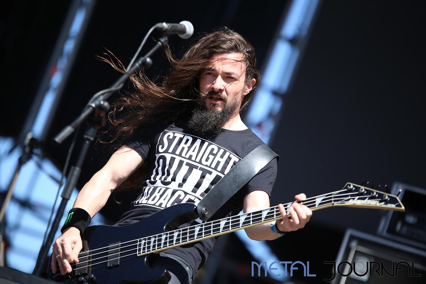 angelus apatrida metal journal rock the coast 2019 pic 3