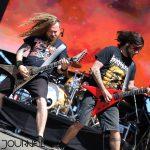 angelus apatrida metal journal rock the coast 2019 pic 4