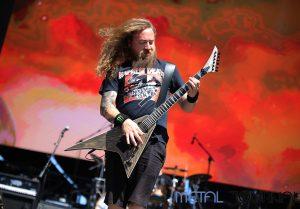 angelus apatrida metal journal rock the coast 2019 pic 5