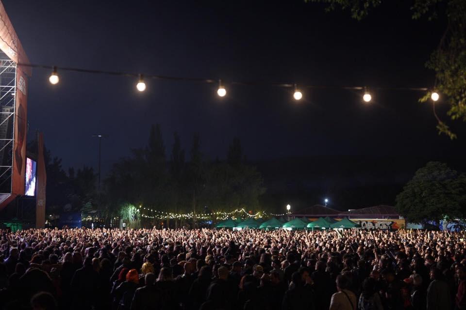 azkena rock festival 2020 pic 1