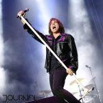 europe metal journal rock the coast 2019 pic 1