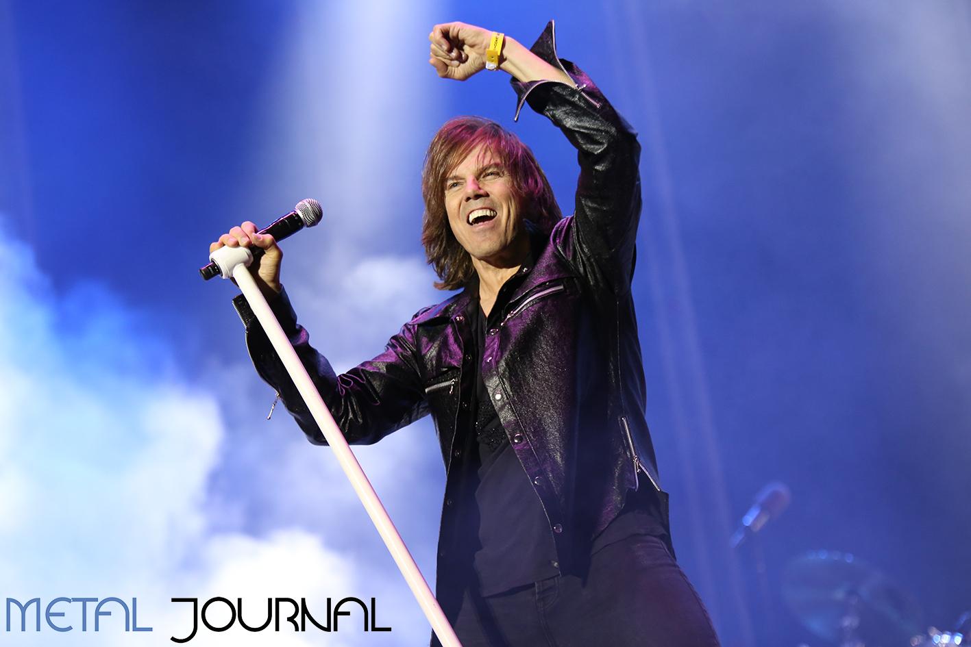 europe metal journal rock the coast 2019 pic 3