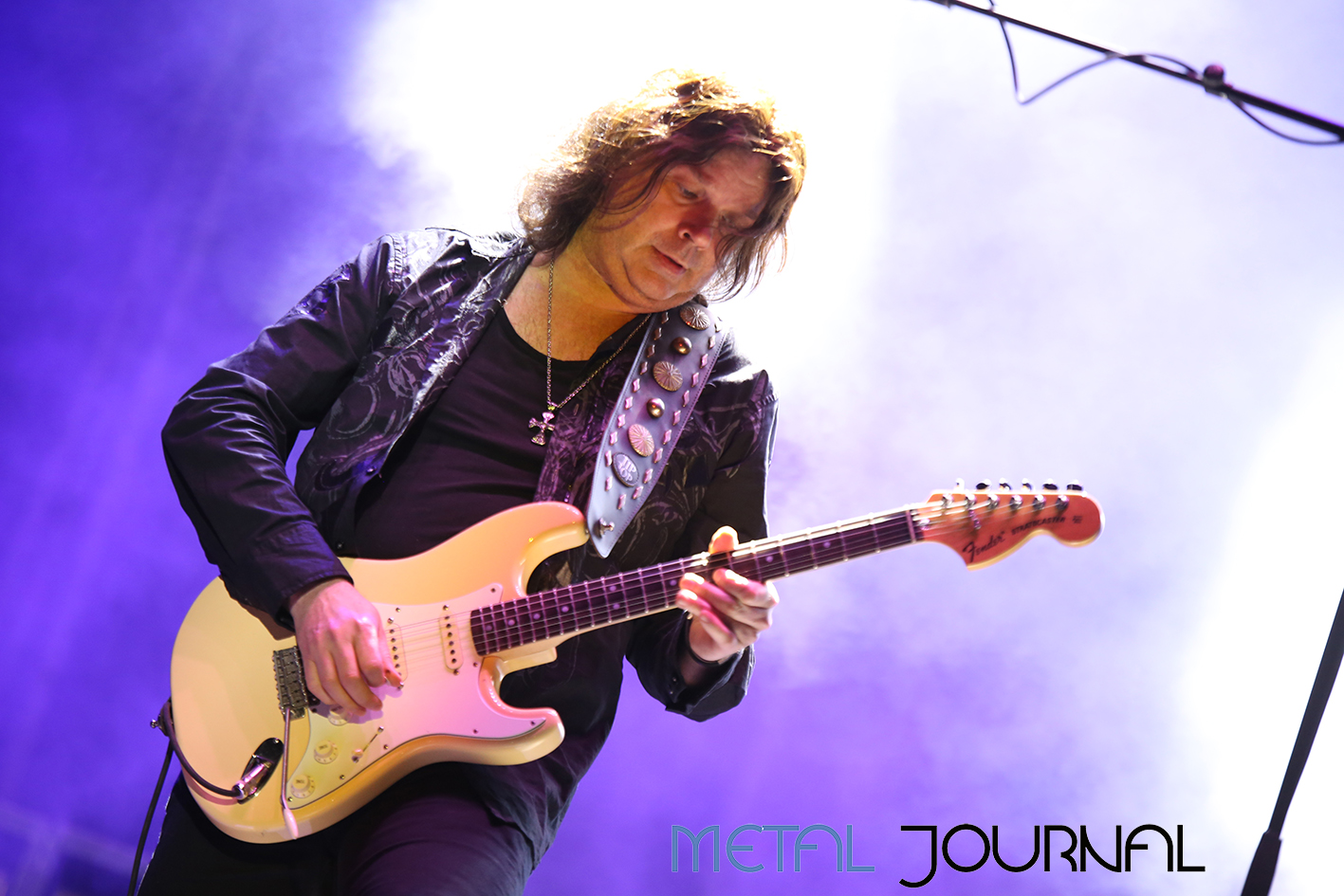 europe metal journal rock the coast 2019 pic 4