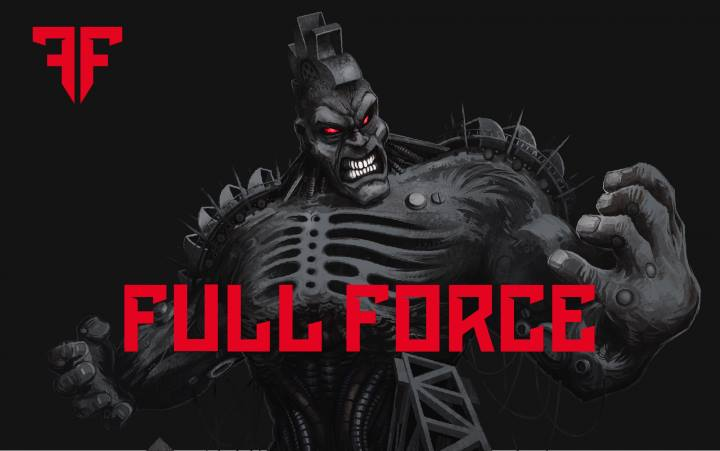 full force pic 1