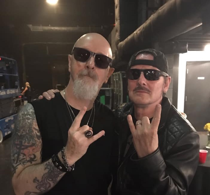 halford diamond pic 1