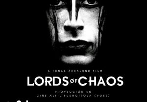 lords of chaos pic 1