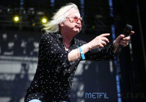 magnum metal journal rock the coast 2019 pic 11