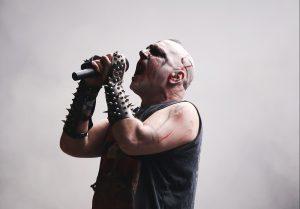 mayhem metal journal rock the coast 2019 pic 1