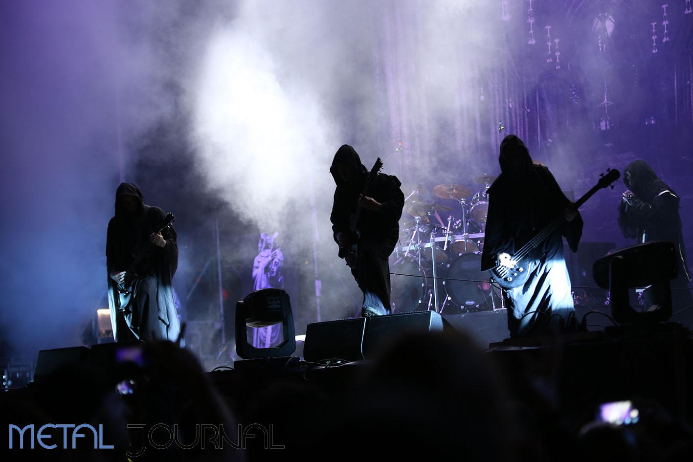 mayhem metal journal rock the coast 2019 pic 2