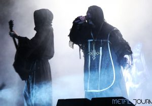 mayhem metal journal rock the coast 2019 pic 3