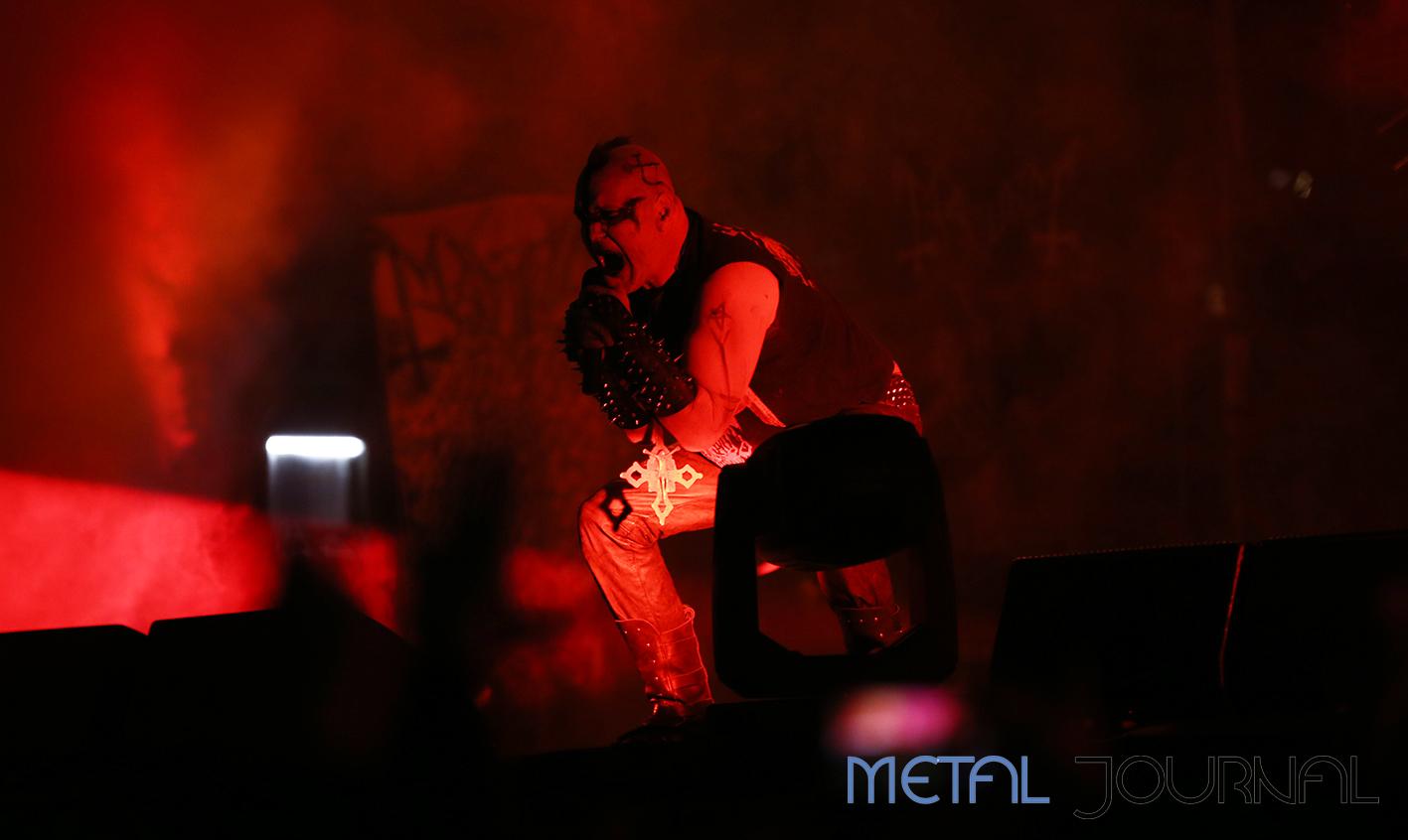 mayhem metal journal rock the coast 2019 pic 4