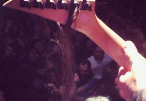 phil demmel guitarra pic 1