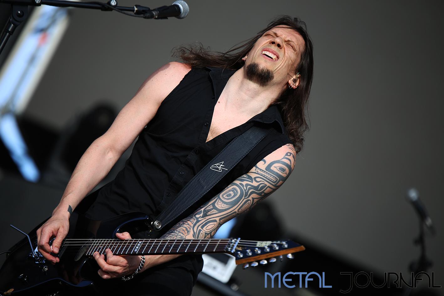 tarja metal journal rock the coast 2019 pic 9