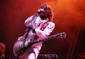 the darkness metal journal 2019 pic 5