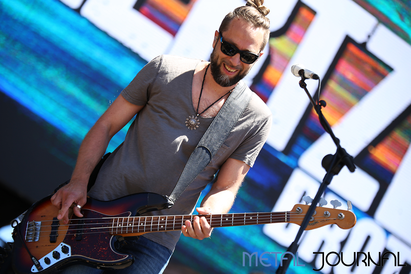 von hertzen brothers metal journal rock the coast 2019 pic 3