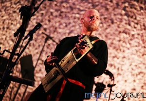 wardruna rock the coast metal journal pic 2
