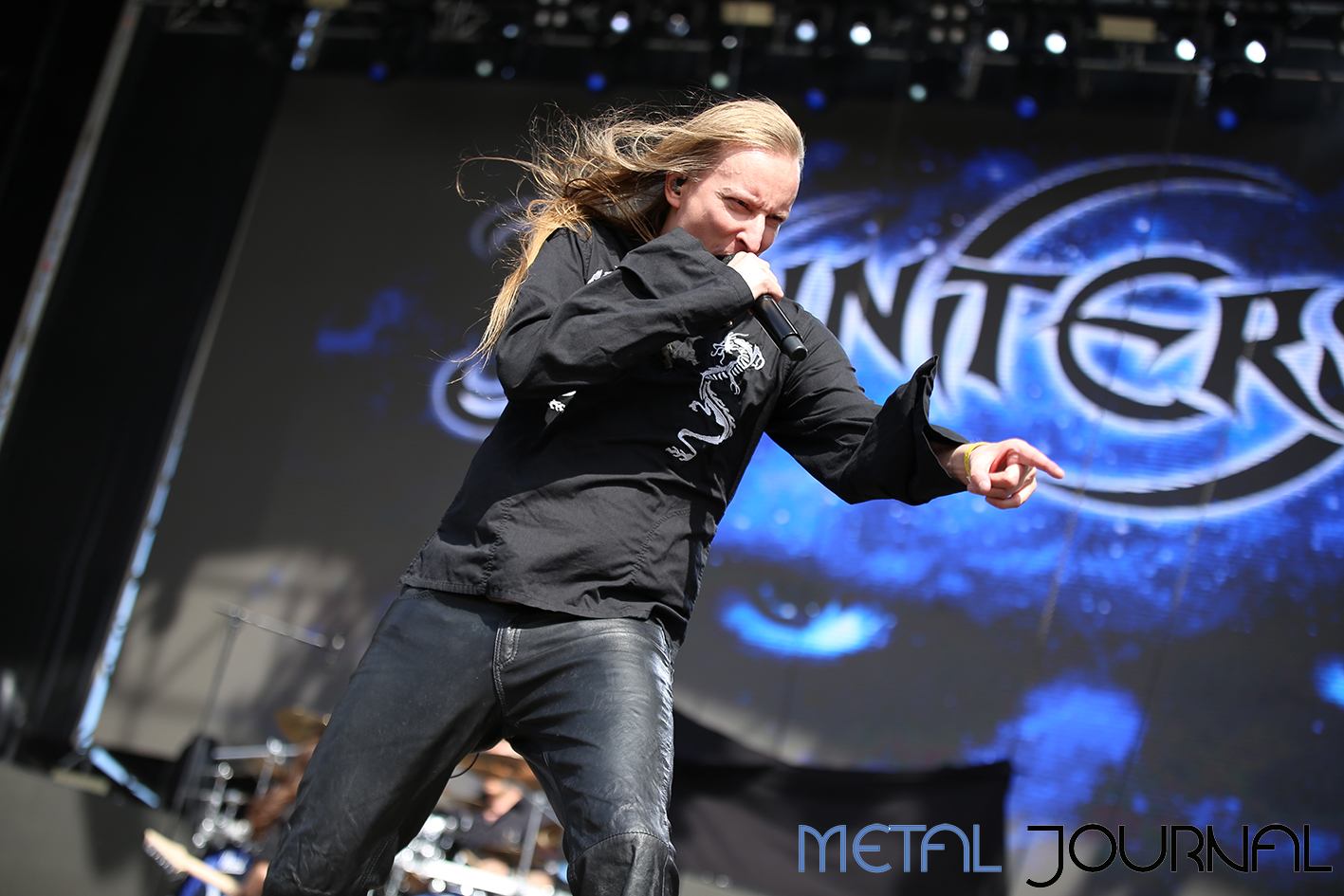 wintersun metal journal rock the coast 2019 pic 4