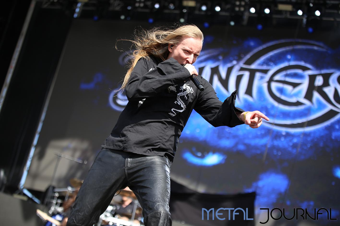 wintersun metal journal rock the coast 2019 pic 4