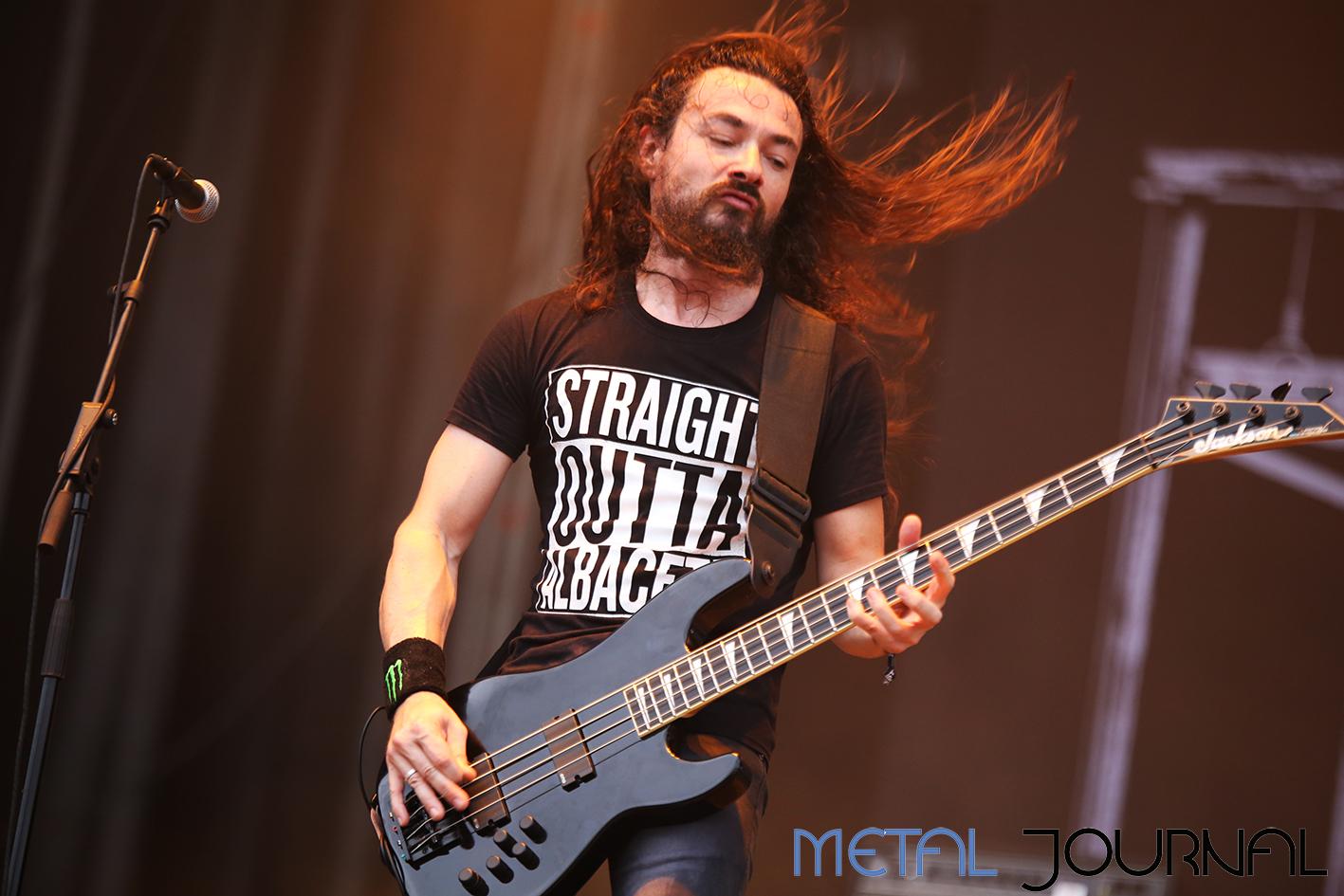 angelus apatrida - metal journal rock fest barcelona 2019 pic 4