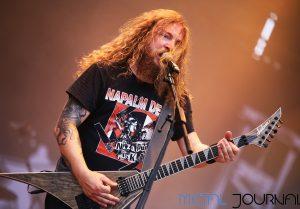 angelus apatrida - metal journal rock fest barcelona 2019 pic 5