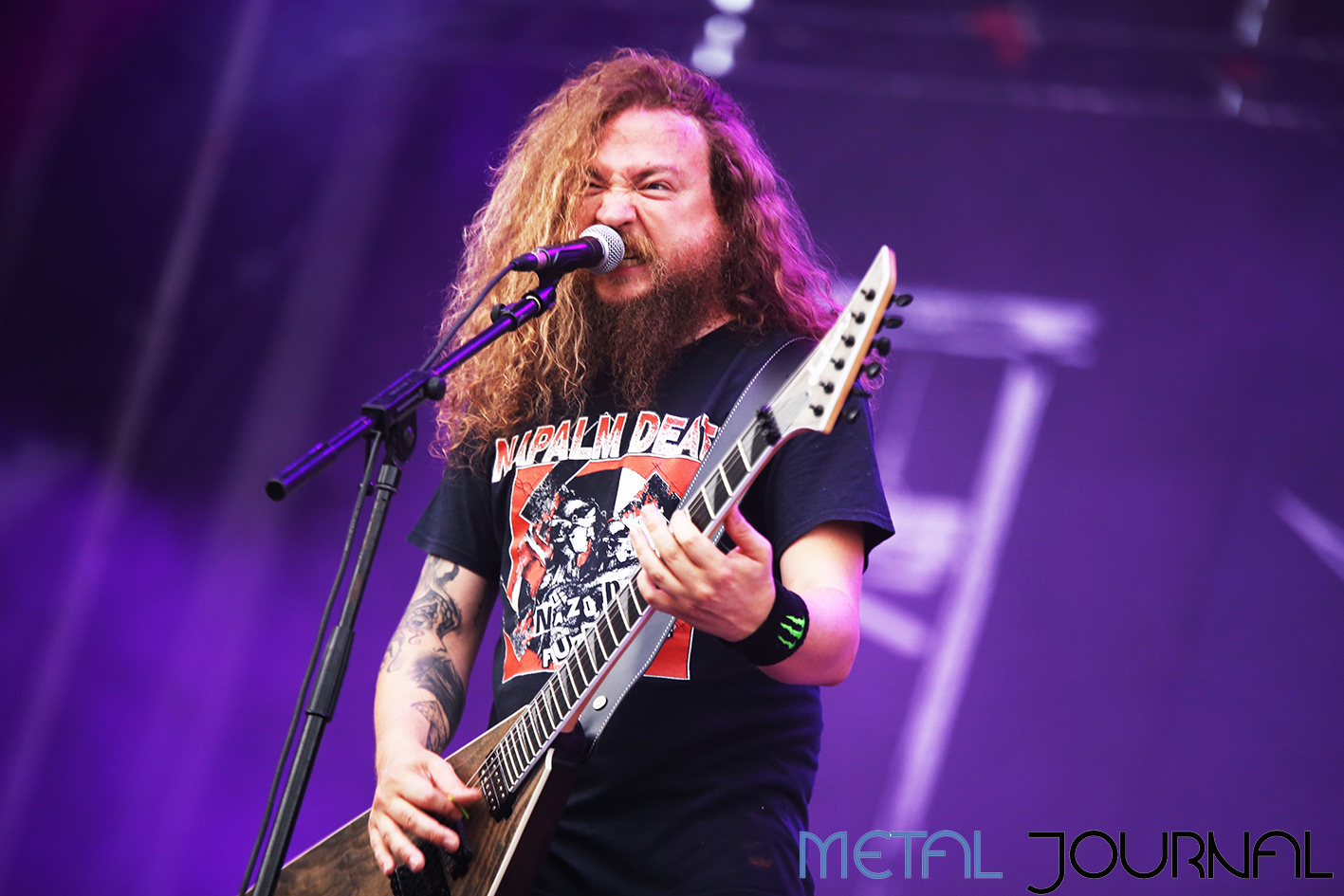 angelus apatrida - metal journal rock fest barcelona 2019 pic 6