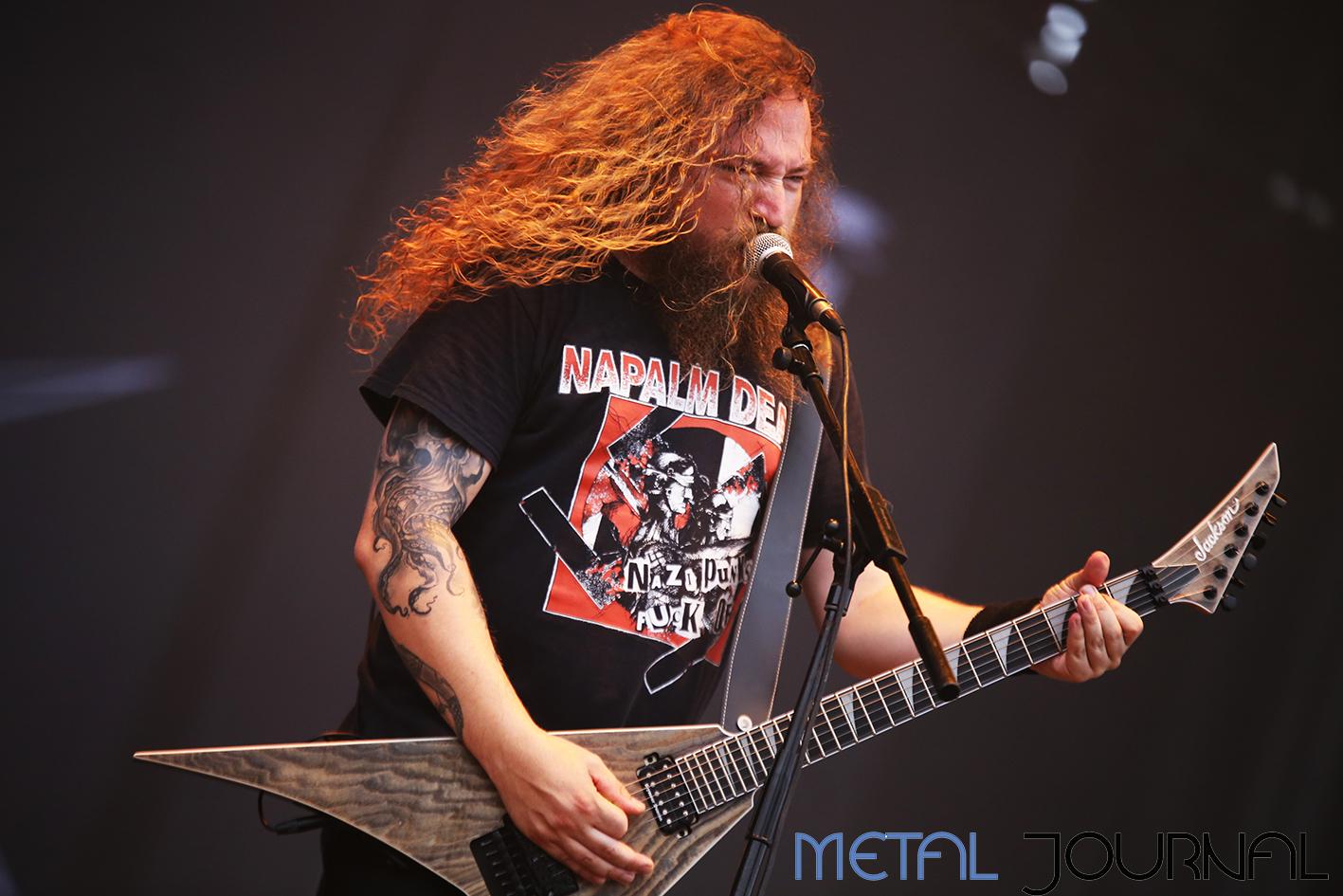 angelus apatrida - metal journal rock fest barcelona 2019 pic 7
