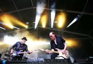 candlemass - metal journal rock fest barcelona 2019 pic 10