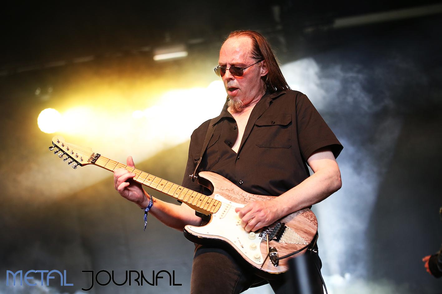 candlemass - metal journal rock fest barcelona 2019 pic 4