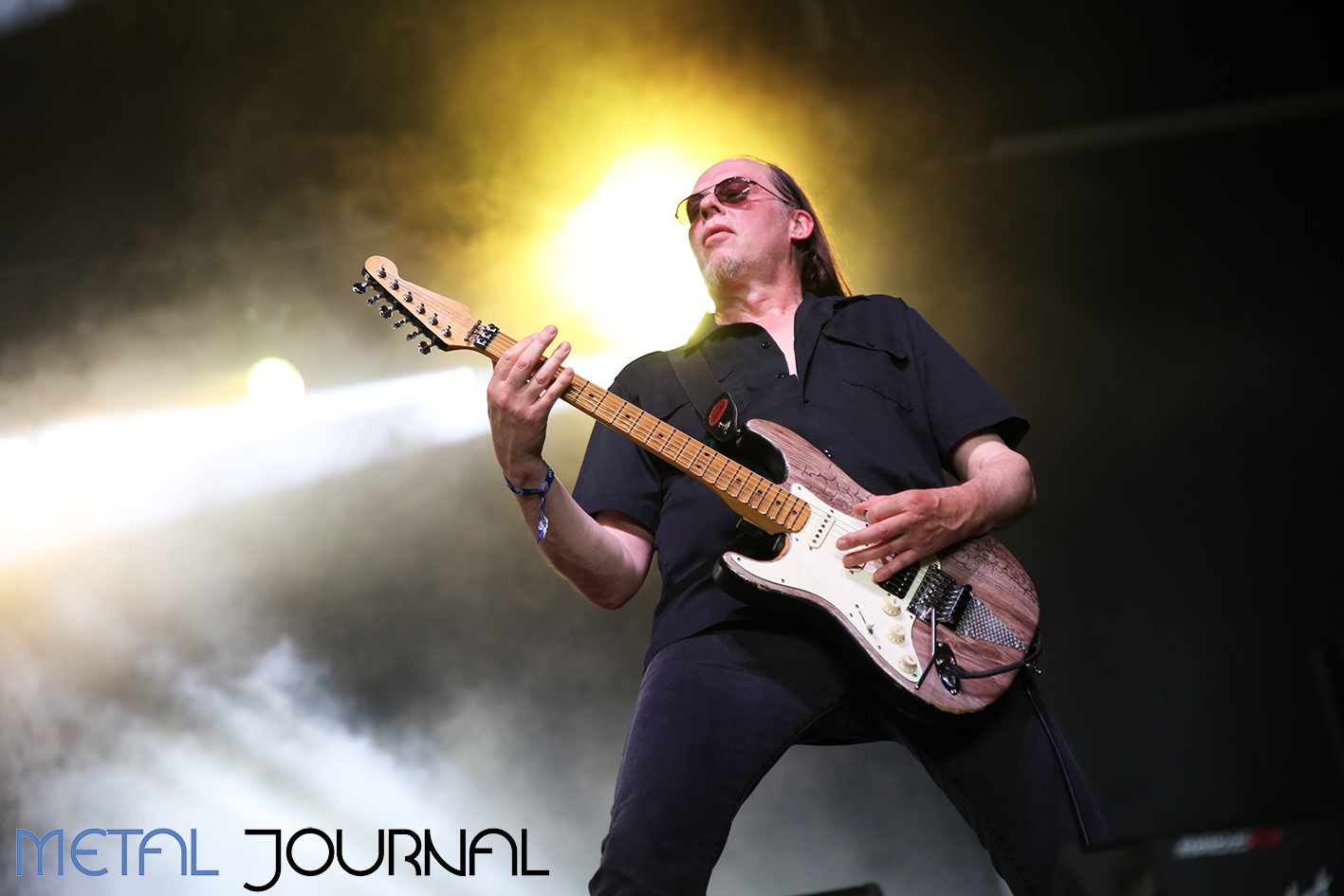 candlemass - metal journal rock fest barcelona 2019 pic 7
