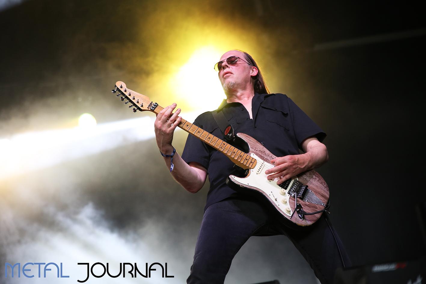 candlemass - metal journal rock fest barcelona 2019 pic 7