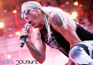 dee snider - metal journal rock fest barcelona 2019 pic 3
