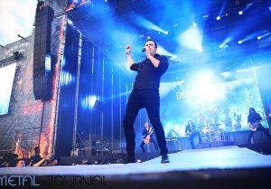 demons & wizards - metal journal rock fest barcelona 2019 pic 2