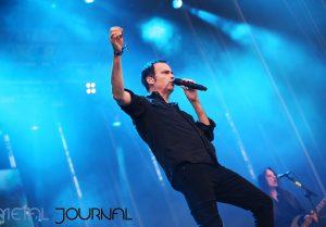 demons & wizards - metal journal rock fest barcelona 2019 pic 3