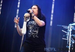dream theater - metal journal rock fest barcelona 2019 pic 10