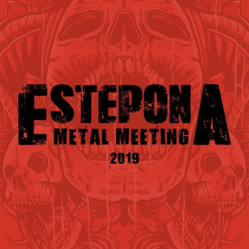 estepona metal meeting