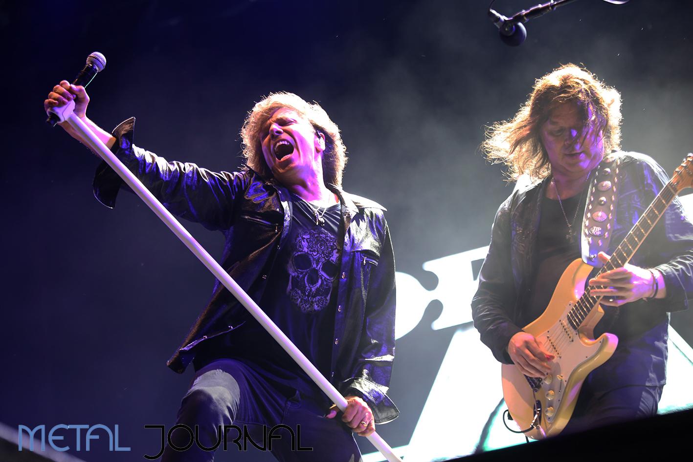 europe - metal journal rock fest barcelona 2019 pic 1