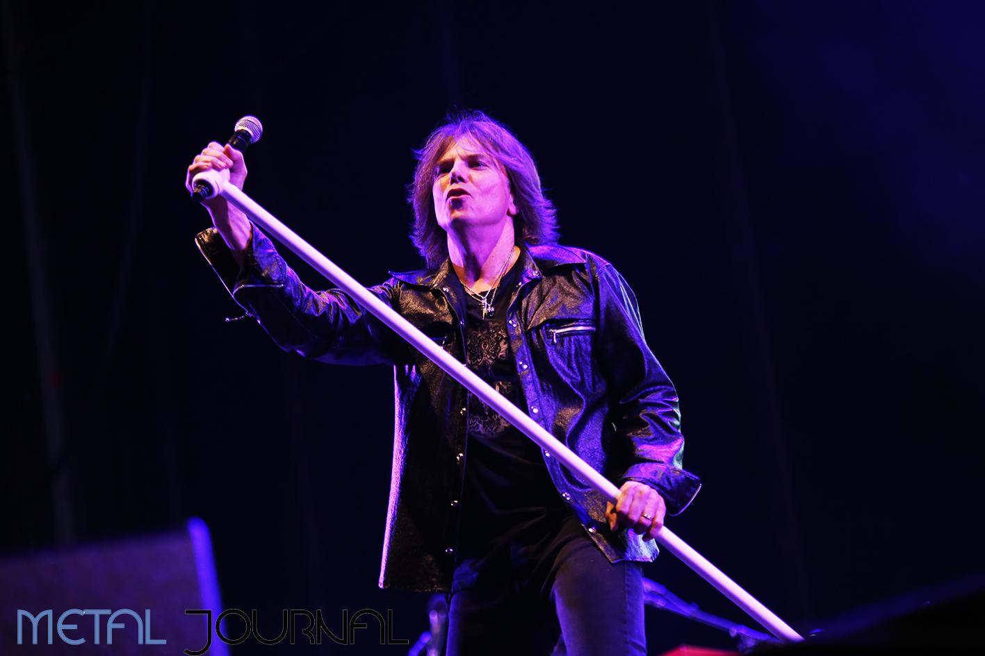 europe - metal journal rock fest barcelona 2019 pic 2