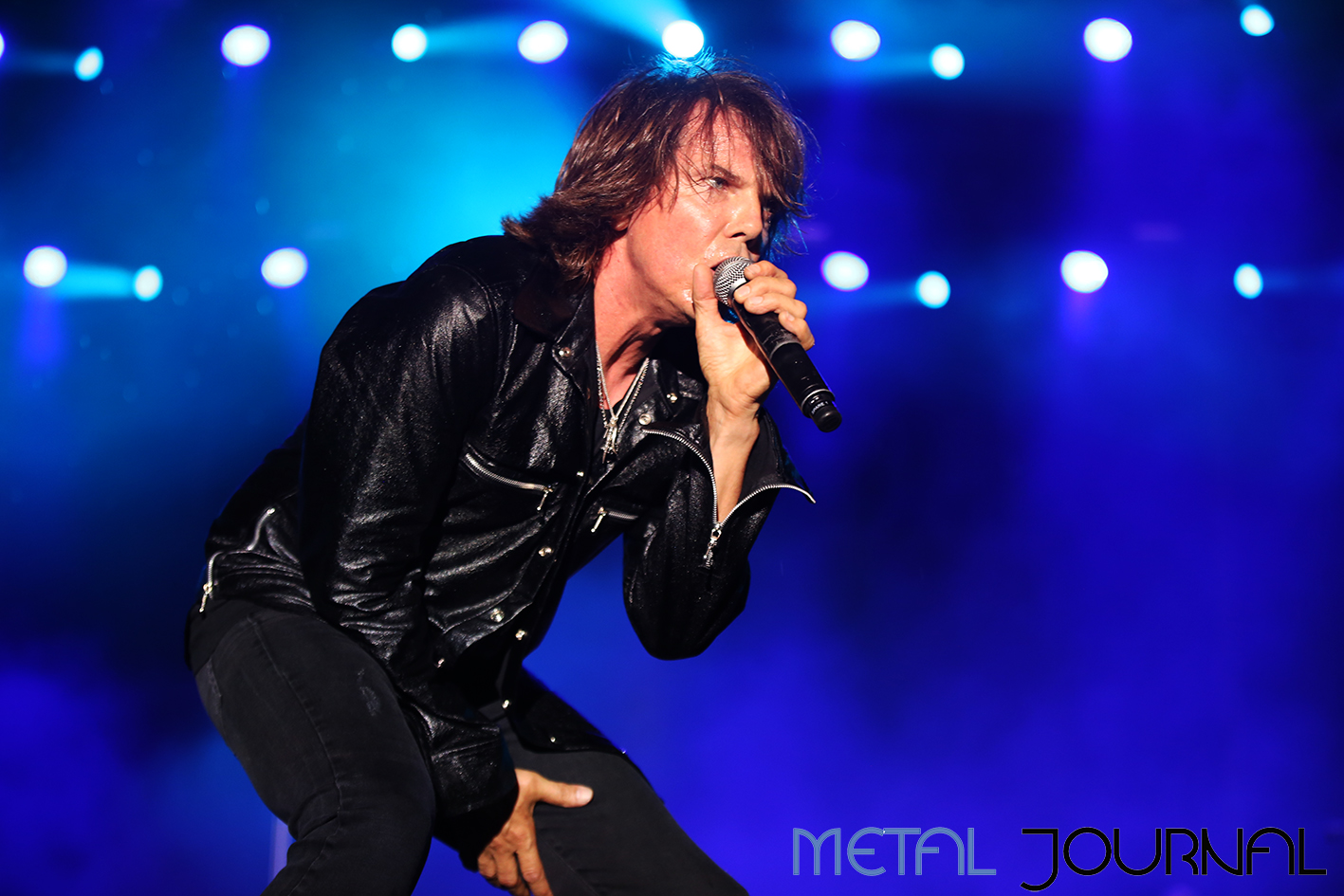 europe - metal journal rock fest barcelona 2019 pic 5
