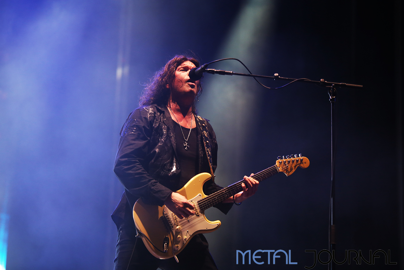 europe - metal journal rock fest barcelona 2019 pic 6