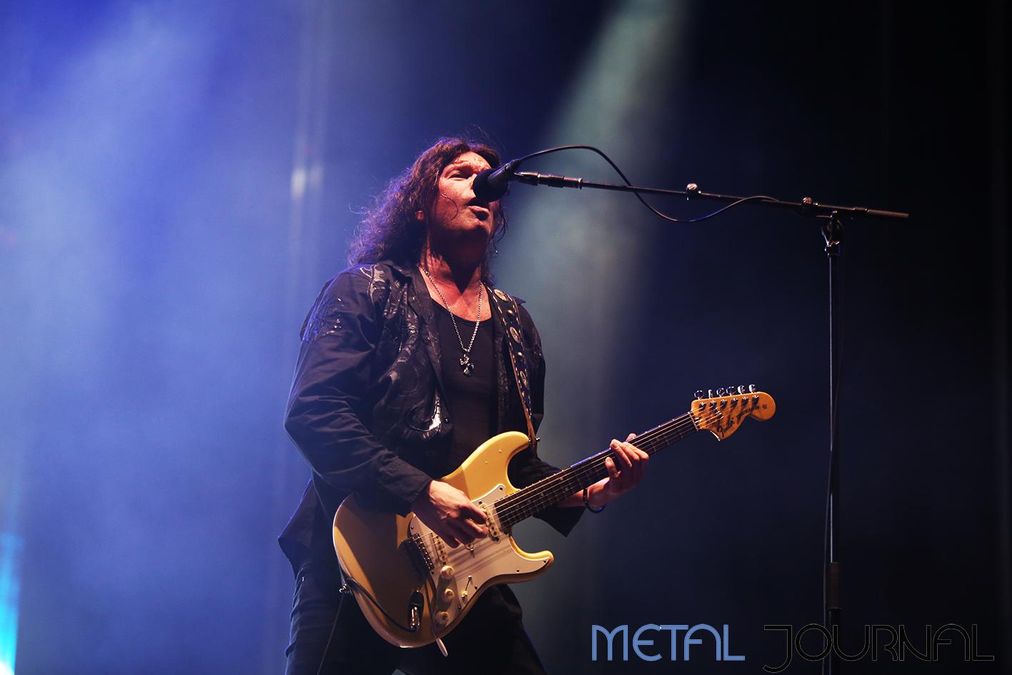 europe - metal journal rock fest barcelona 2019 pic 6