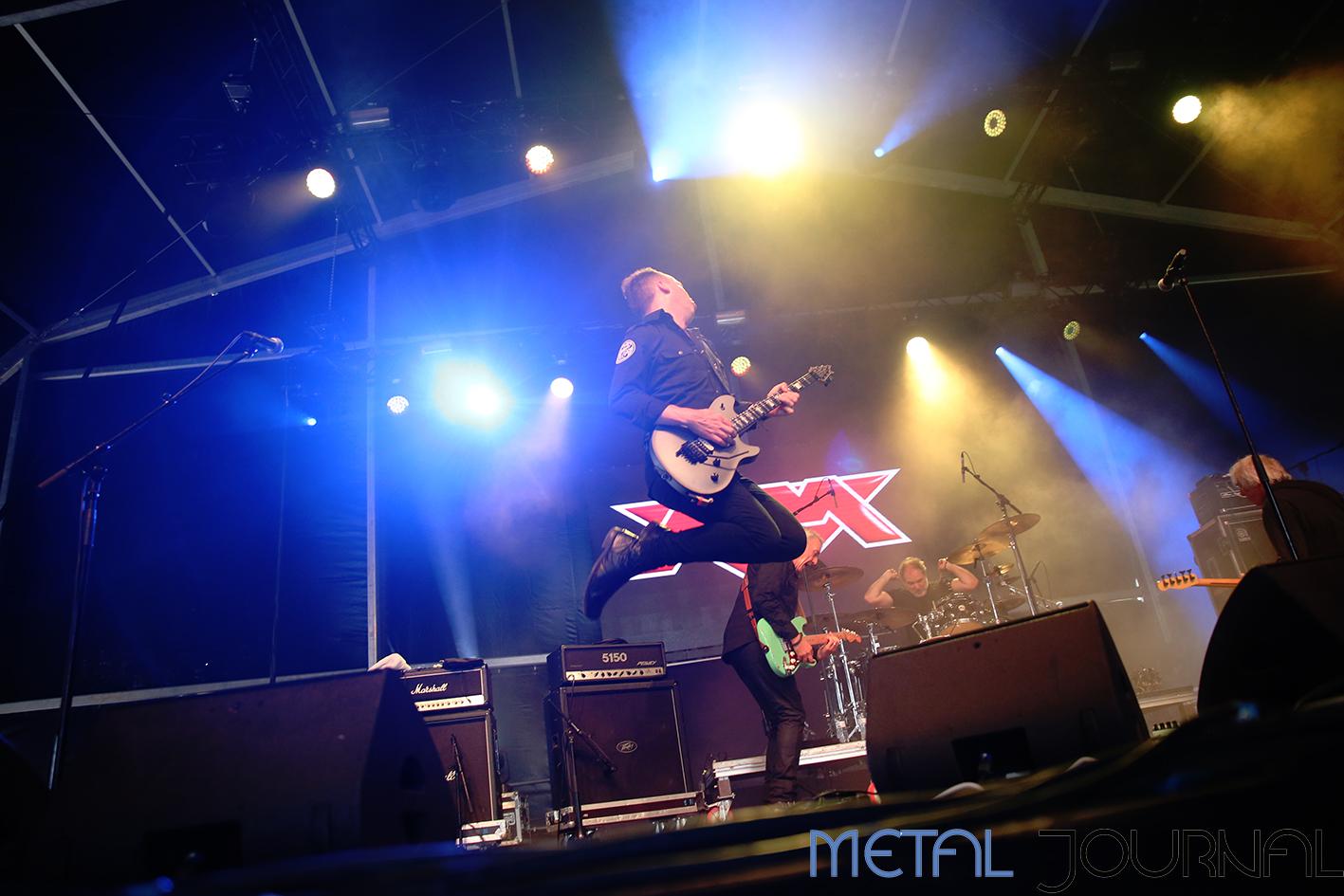 fm - metal journal rock fest barcelona 2019 pic 1