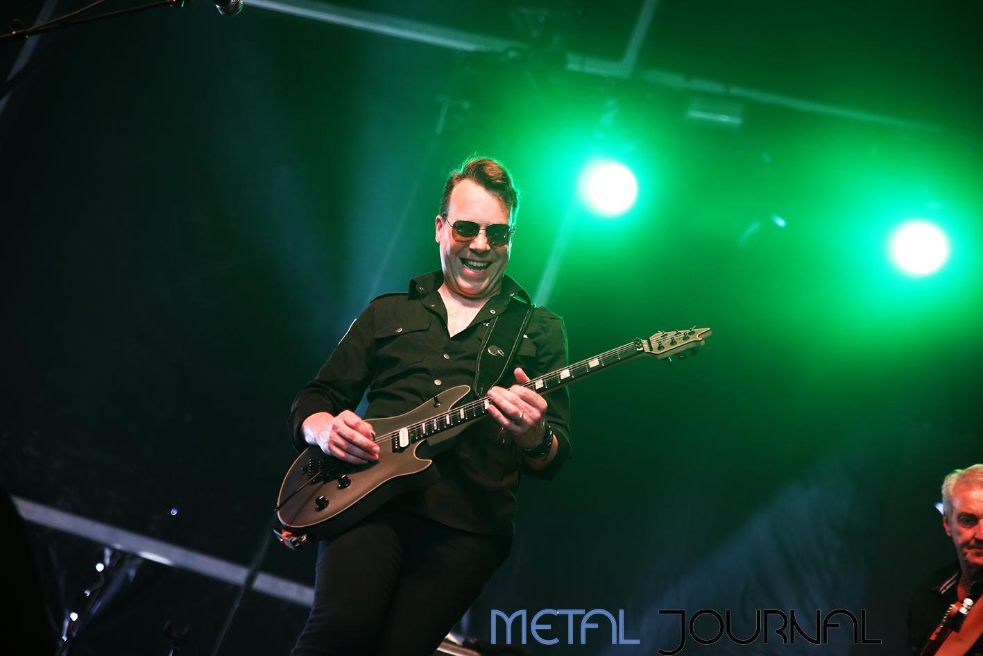 fm - metal journal rock fest barcelona 2019 pic 3