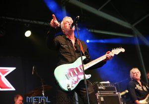 fm - metal journal rock fest barcelona 2019 pic 5