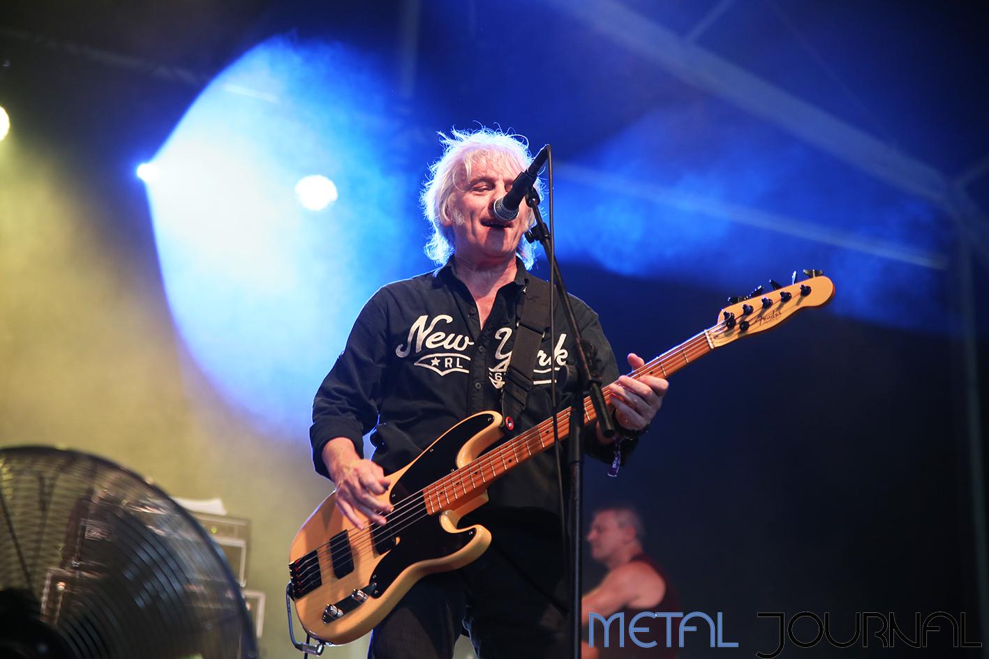 fm - metal journal rock fest barcelona 2019 pic 7