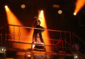 king diamond - metal journal rock fest barcelona 2019 pic 12