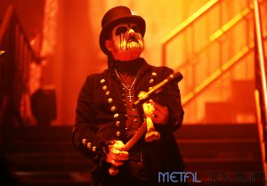 king diamond - metal journal rock fest barcelona 2019 pic 7