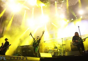 krokus - metal journal rock fest barcelona 2019 pic 6