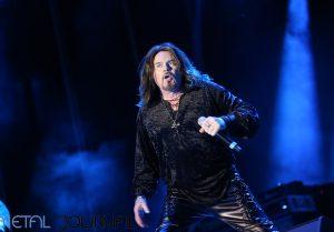 michael schenker fest - metal journal rock fest barcelona 2019 pic 9