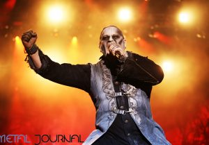 powerwolf - metal journal rock fest barcelona 2019 pic 6